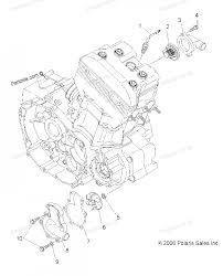 Cute predator 420cc wiring diagram ideas the best electrical