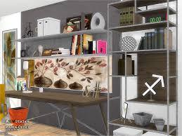 ArtVitalex's Karla Office