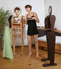 Stummer Diener Die Möbelmacher