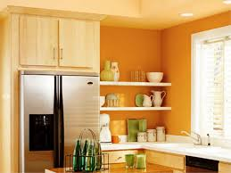 paint colors for small kitchensKitchen Color Ideas For Small Kitchens  ellajanegoeppingercom