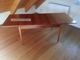 Tisch Vollholz Affordable Stunning Tisch Holz Massiv Best Esstisch