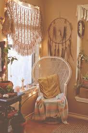 51 Bohemian Living Room Designs  Home Design Ideas DIY Interior Bohemian Living Rooms
