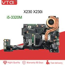 Motherboard X230 Promotion-Shop for Promotional Motherboard ...