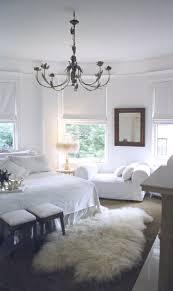 Bedroom Rugs Cheap Rug Under Coffee Table Bedroom Rugs Ideas How Big Is A  5x7 Rug