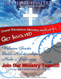 church invitation flyers how to make a church flyer free church invitation flyer templates