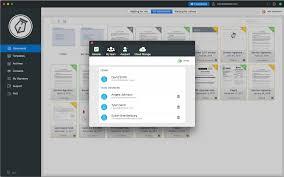 Electronic Signature Software Create Esignature With