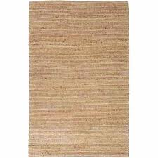 cotton area rugs naturals solid pattern jute taupe ivory rug home renovation 2x3 lattice dove grey woven cotton area rug
