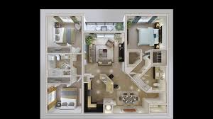 Small Picture 27 Home Design 3d 3d Home Designs Layouts Screenshot Punch
