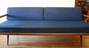 modern retro furniture. Full Size Of Sofas:mid Century Modern Sofas Mid Seating Inexpensive Retro Furniture