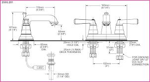 bathroom sink drain embly diagram lovely moen kitchen faucets parts unique moen kitchen faucet parts