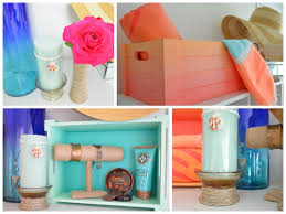 diy summer room decor and get inspired to create your diy decor with the best way 3