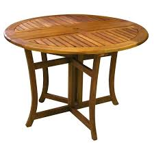 round folding table costco folding tables tall folding table folding kitchen tables and the round folding round folding table costco