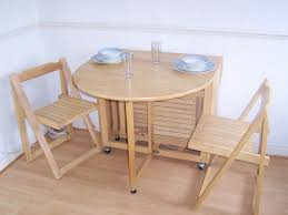 table and chair john lewis john lewis erfly folding dining table and four chairs