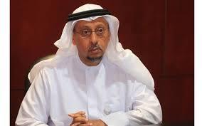 أحمد الحداد: الصيام أفضل الأعمال الصالحة في يوم عرفة - الإمارات - اخبار  وتقارير - البيان