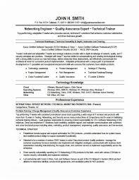 Pipeline Engineer Sample Resume Best Piping Field Engineer Sample Resume Colorful Piping Engineer Resume