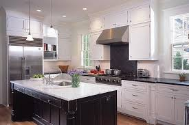 Small Picture Not Until White Kitchen Island Kitchen 1679x1120 322kB