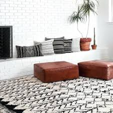 non toxic area rugs inspirational best rug kids room unique creative baby nursery ideas