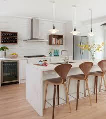 Kitchen Full Design About Natari Design