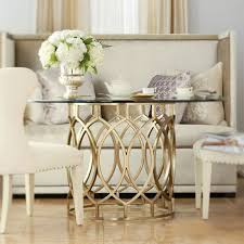 best 25 glass dining table ideas on glass dining room wonderful round glass dining room