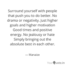 Manaize Markz Manaize Quotes Yourquote