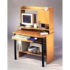 sauder computer desk computer desk computer desk maple small computer desk maple finish computer desk brushed sauder computer desk