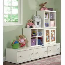 playroom wall storage units playroom wall storage units toy ideas design elect7