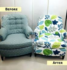 cost to reupholster sofa reupholster couches cost prev reupholstering furniture reupholster sofa cushions cost uk