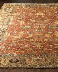 rug 10 x 14 10x14 jute rug home depot rug pad 10 x 14