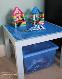 My Kids Favorite LEGO Sets And Ideas Collection On EBayLego Storage Units