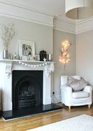 white fireplace surround can you paint wooden fireplace surrounds designs white fireplace surround ireland