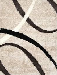 home dynamix area rugs synergy rug s1000 150 beige contemporary rugs area rugs by style free at powererusa com