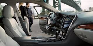 2018 cadillac ats 2 0t. plain 2018 2018 cadillac ats sedan inside cadillac ats 2 0t