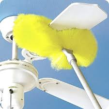 ceiling fan duster with extension pole. medium size of ceiling fan duster with pole fuller brush unger extension e