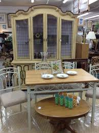 Furniture By Consignment 2017 Decoration Ideas Collection Gallery