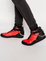 Купить обувь <b>Cayler &</b> Sons 2020 в Москве с бесплатной ...