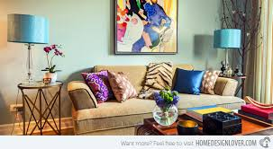 Small Picture How to Choose Home Decoration Style Home Design Lover