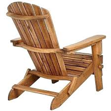 double adirondack chair plans. Double Adirondack Chair Plans .