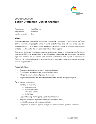 Resume For Architecture Job Web Architect Resume Sales Architect Lewesmr 11