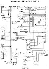 0996b43f80231a25 1999 chevy silverado 1500 wiring diagram 5 bjzhjy net 2000 Chevy Silverado Wiring Diagram 0996b43f80231a2 1999 chevy silverado 100 wiring diagram