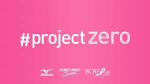projectzero fleet feet sports vacaville