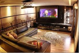 1920 x 1080 (full hd)&nbsp. Qual Melhor Opcao Para O Home Theater Tv Ou Projetor