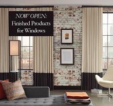 Decorative Fabric Trim Decorative And Wholesale Fabrics Fabricut