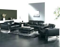 leather repair tape furniture black leather sofa decorating ideas furniture dye living room sofas leather furniture