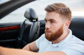 if your male or female and what sort of driving record you have if your a male that is 25 or younger you will have the higher insurance rates