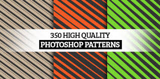 Photoshop Pattern Amazing Photoshop Patterns 48 HiQty Patterns Pattern And Texture