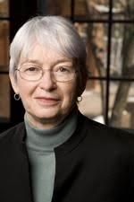 Jane Matthews Glenn | School of Urban Planning - McGill University