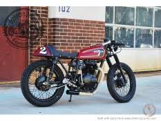 cafe racer motorcycle parts for modern classic and vintage custom