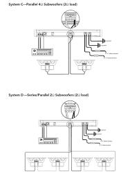 pac sni 35 wiring diagram architecture diagram pac sni 35 wiring diagram elegant interesting pac sni 35 wiring diagram