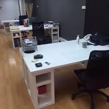 ikea furniture office. Stylish And Peaceful Used Ikea Furniture Distress Sale Office Sparingly All IKEA Dubai Image 1 2