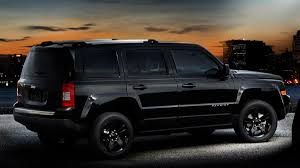 jeep patriot 2014 black. patriotaltituderearjpg jeep patriot 2014 black a